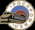 Мичуринский филиал Дорпрофжел на ЮВЖД
